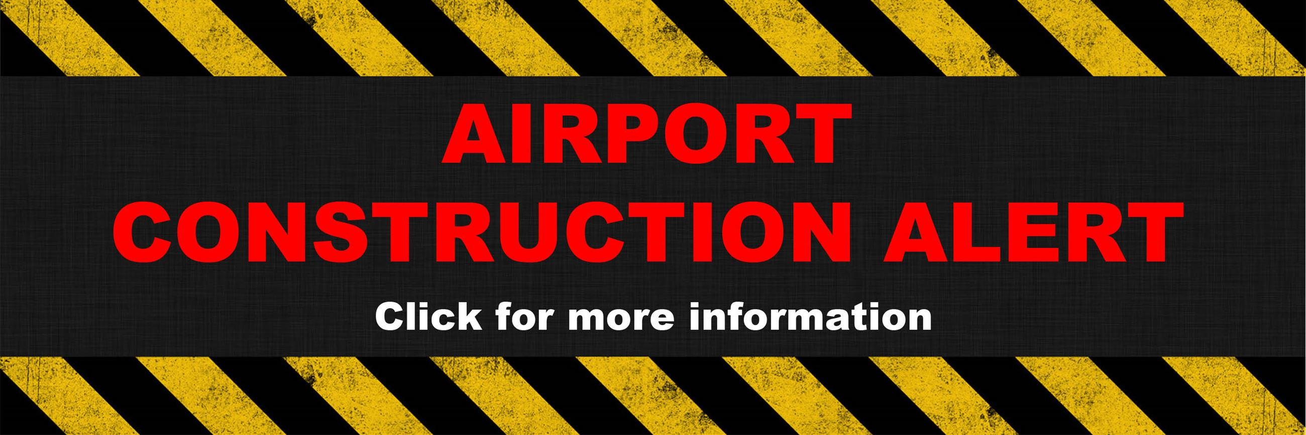 Web_AirportConstructionAlert